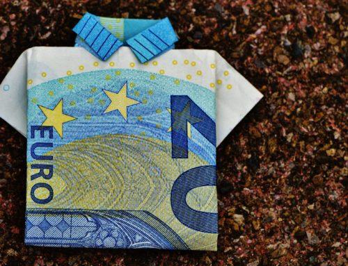 Postbank erhebt Gebühren – Wir zeigen die Alternative