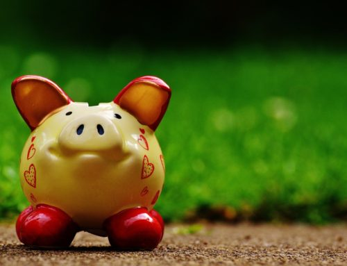Europäische Zinsangebote nutzen – Festgeld & Tagesgeld – Tipps und nützliche Hinweise