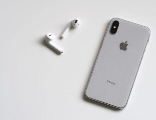 Apple Pay – Steht der Start in Deutschland kurz bevor?
