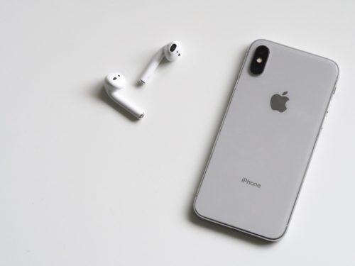 Apple Pay Übersicht Konten kontenfuchs.de