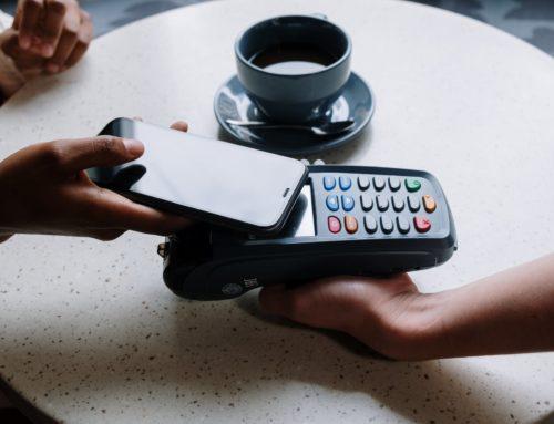 Apple Pay und die girocard – Geht das gut?