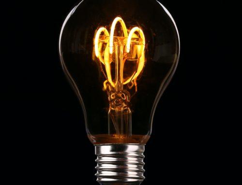 Frage: Wie kann ich einen billigeren Stromtarif finden?